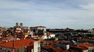 Porto subiektywnie
