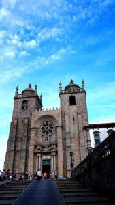 katedra-se