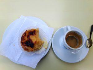 cafe-pingalo-pastel-de-nata